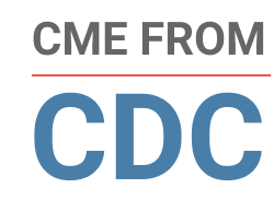 from-cdc-Logo