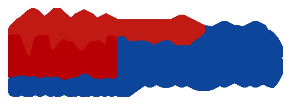 medinsights-logo